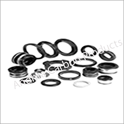 Carbon Mechanical Seal Ring