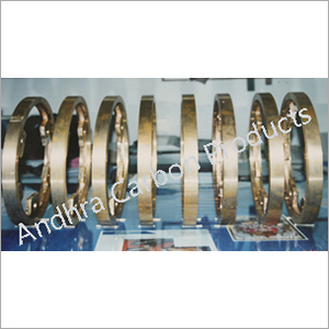 Phosphor Bronze Slip Ring