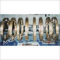 Phosphor Bronze Slip Ring