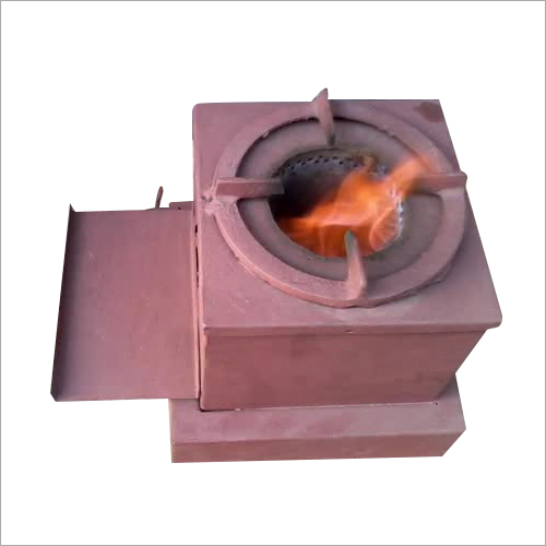 Domestic Cook Stove