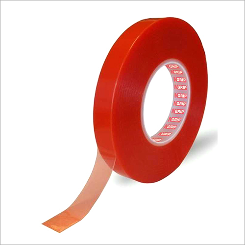 Double Sided Ployester Tape
