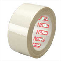Nylon Tape Roll