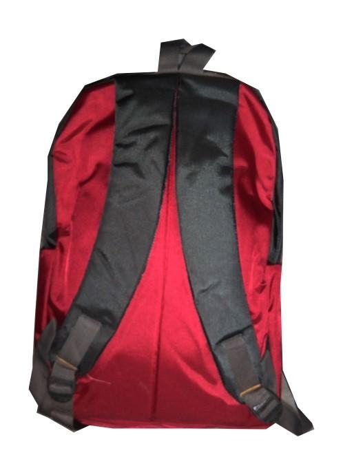 S_P087 Unisex 23 Liters Backpack