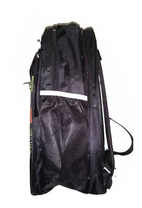 S_P085 Raincover Laptop 23 Liters Backpack