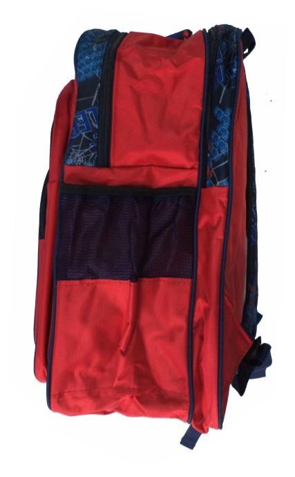 PBH P082 Unisex Picture Backpack School Bag