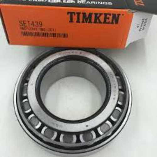 TIMKEN BEARING DEALERS