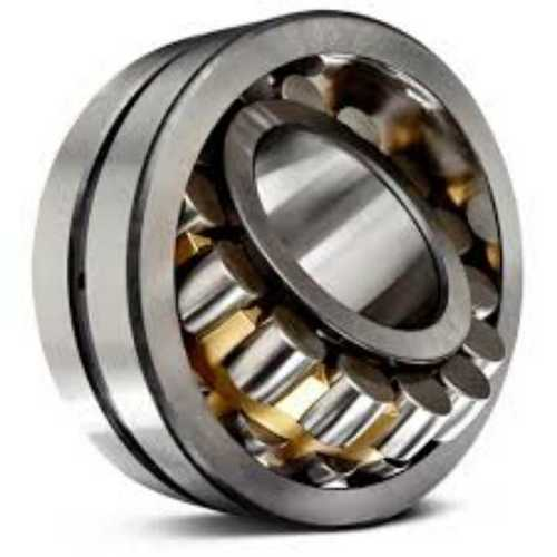 AUTHORISED DEALERS OF TIMKEN BEARING IN DELHI