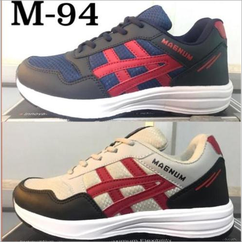 Magnum Sports Shoe