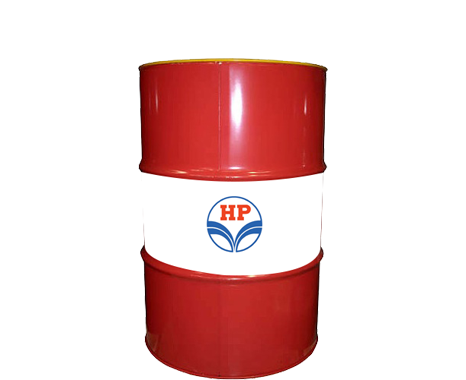 HPCL Transformer Oil