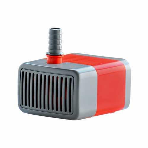 Cooler Pump 333