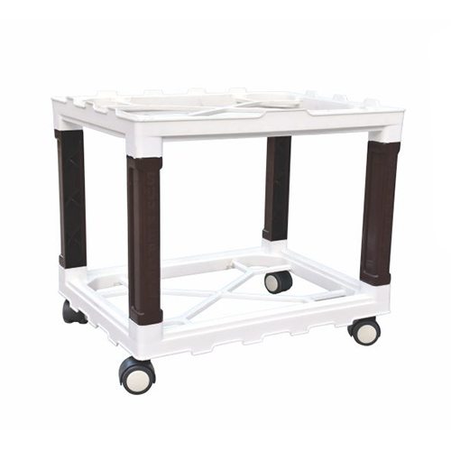 Cooler Trolley