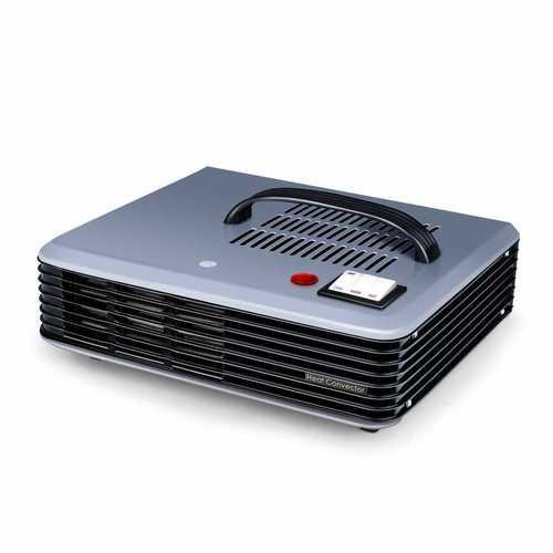 Bio Heat Convector