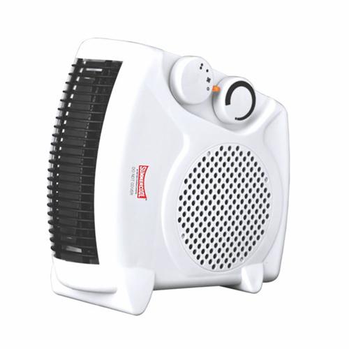FH-901 Room Heater