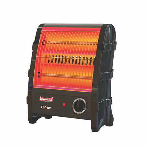 QH-909 Room Heater