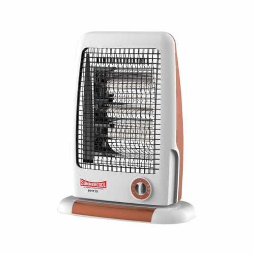 HH-115 Room Heater