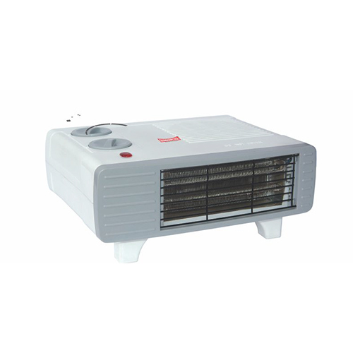 HC-100 Room Heater