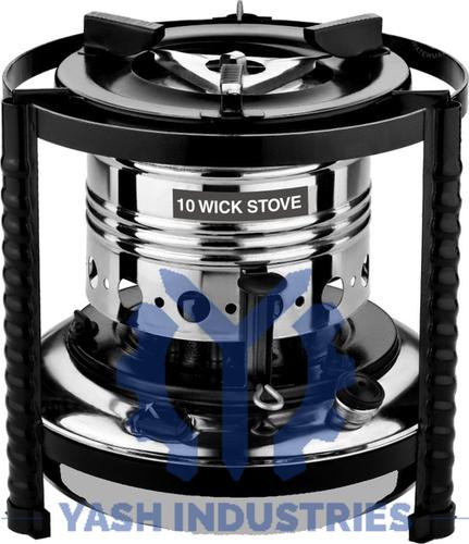 Kerosene Cooking Stove (3 Liter)