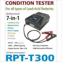 RPT- T300