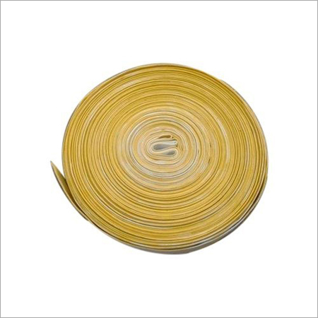 Multifilament Spun Air Slide Fabric