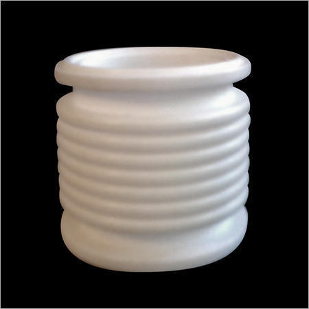 PTFE Lined Bellow