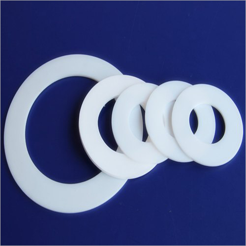 PTFE Pipe Spacer