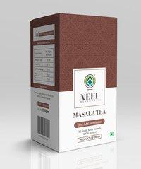 Instant Karak Masala Tea Premix