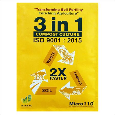 3-in-1 Micro 110