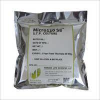 STP Culture Micro 110 S8