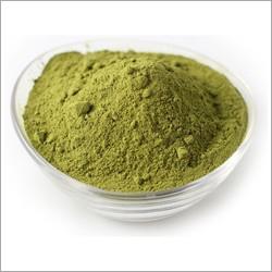 Lawsonia Henna Mehndi Powder