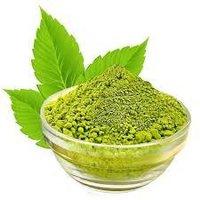 Lawsonia Inermis Henna Mehnadi Powder
