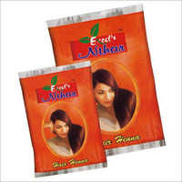 Excel's Nihar  Henna  Powder