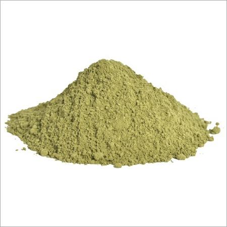 Indigo Leaves Mehndi Powder