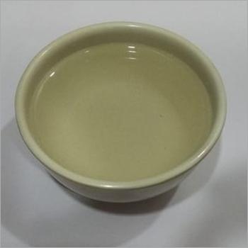 Natural Heena Mehandi Oil