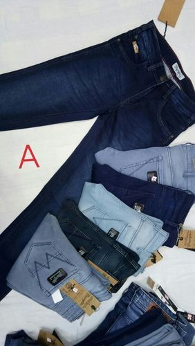 Branded 7a quality Mens Jeans