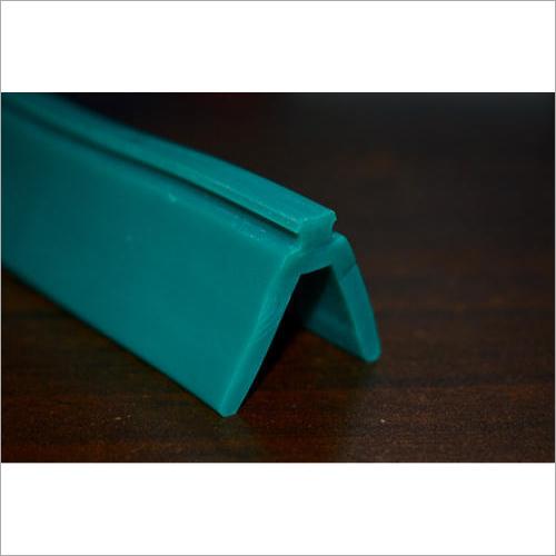 PolyRubb Silicone Rubber Gasket