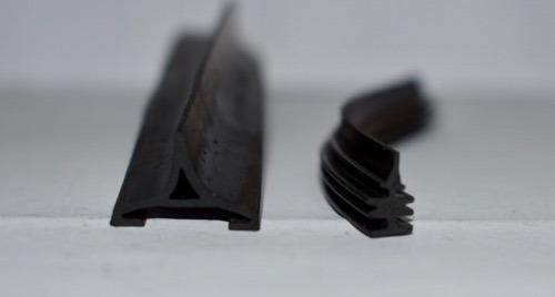 PolyRubb Rubber Wiper Seal