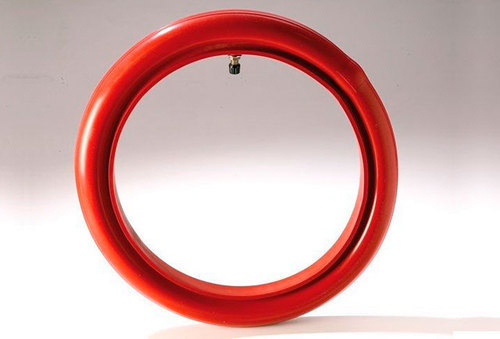 Polyerubb Rubber Inflatable Gaskets
