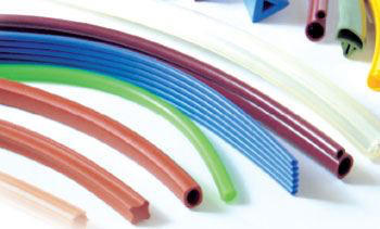 PolyRubb Quality Rubber Extrusion