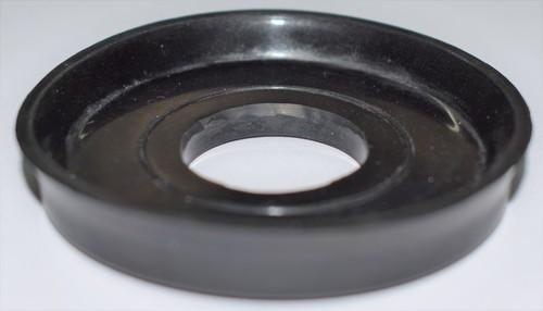 Polyerubb PU Cup Seals