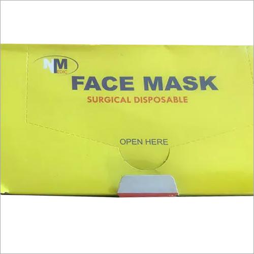 3ply Mask Melt-blown Filter Disposable Face Mask  Whatsapp: +31684024728