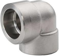 stainless steel 304 elbow