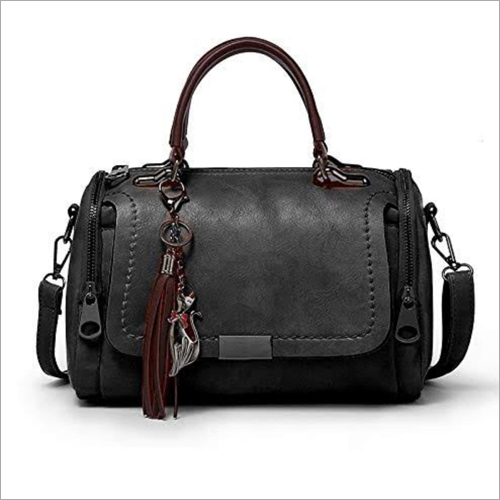 Ladies Designer Shoulder Bag