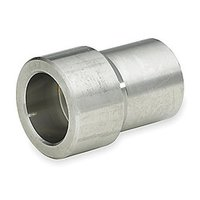 stainless steel 316 reducer