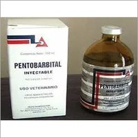 Buy nembutal pentobarbital online Whatsapp: +31684024728