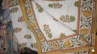 Jaipuri cotton quilt