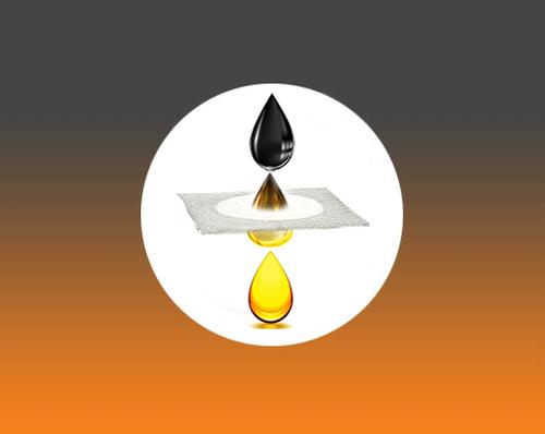 Transformer Oil Filtration Services