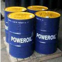 APAR (POWER OIL) Transformer Oil