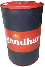 Gandhar Transformer Oil