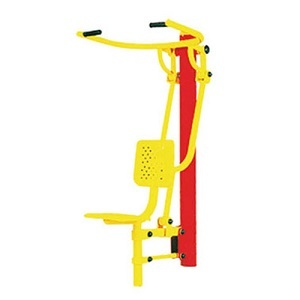 Lat Pull Down (Single)