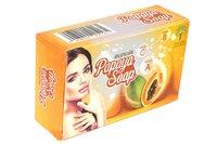 Eunoia Papaya Soap